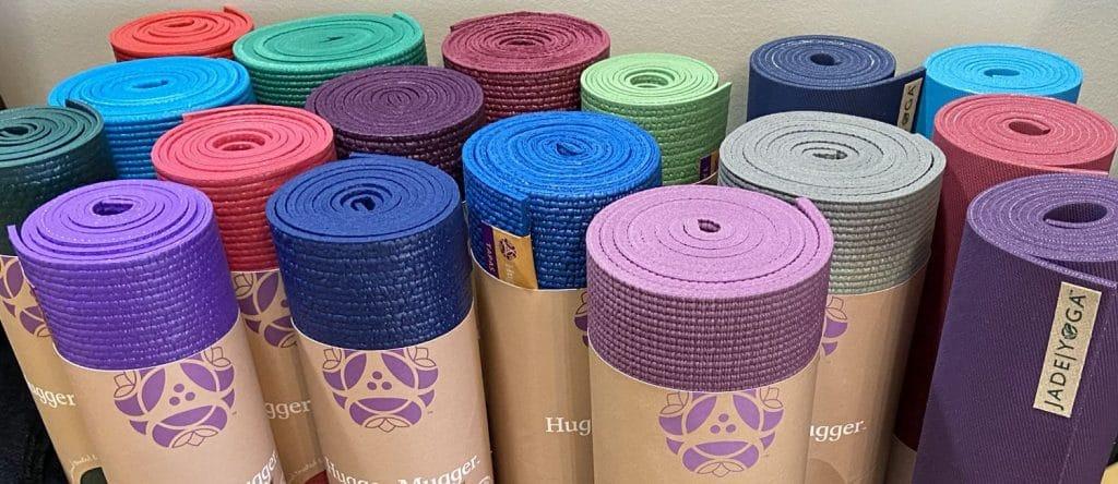 sys-yoga-mats-1500x650
