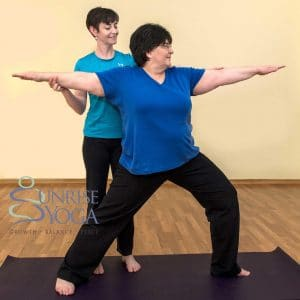 valerie-yoga-therapy-student